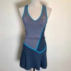 Nike Dri Fit Dress